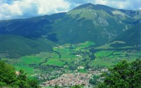 Norcia_panoramic