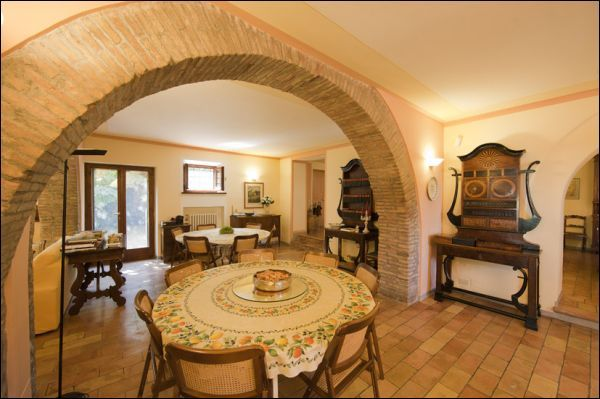 Купить квартиру в Италии недорого, актуальные цены на